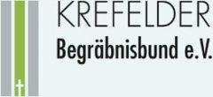 Krefelder Begräbnisbund e.V.